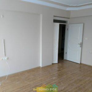 İzmir boyacı evde